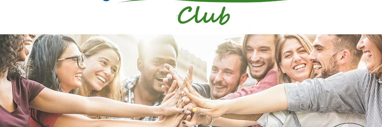 purux Club